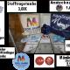 Merchandising_neu