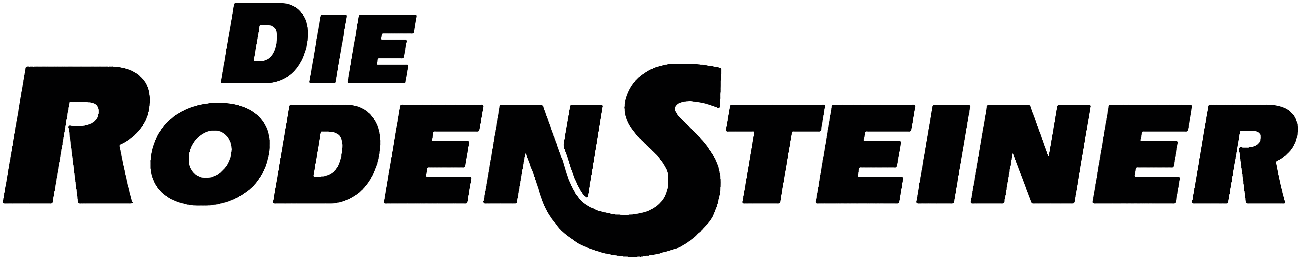 Rodensteiner_Logo_pixel