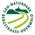 geo-naturpark_logo-6390e41be322b8fgf7a0d87e2b0965b3